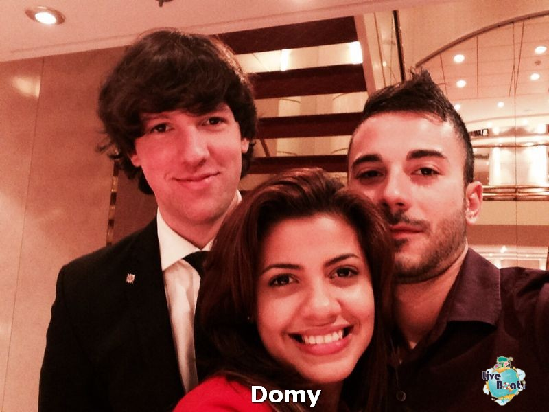 2013/10/10 - Haifa - Domy - MSC Lirica-msc-lirica-diretta-liveboat-crociere-16-jpg