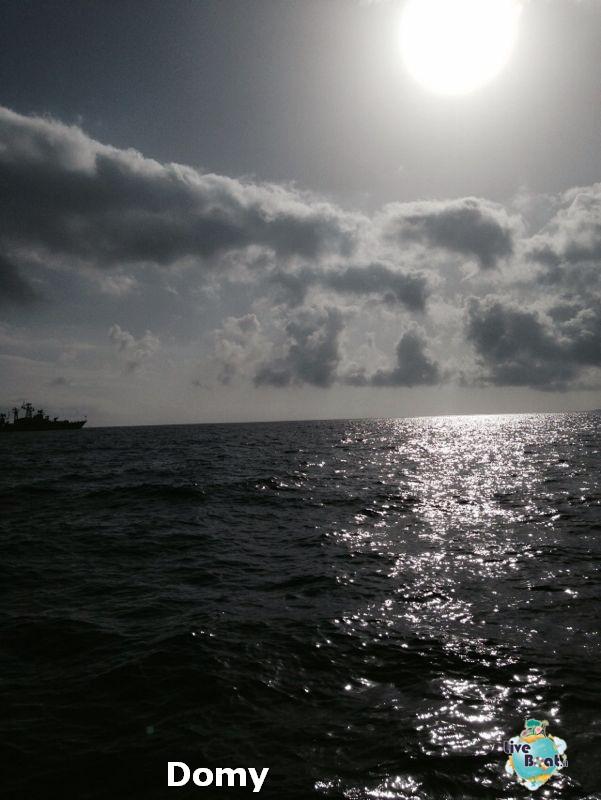 2013/10/12 - Zacinto - Domy - MSC Lirica-msc-lirica-diretta-liveboat-crociere-2-jpg