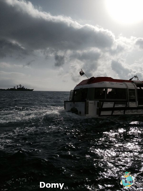 2013/10/12 - Zacinto - Domy - MSC Lirica-msc-lirica-diretta-liveboat-crociere-3-jpg