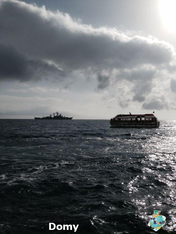2013/10/12 - Zacinto - Domy - MSC Lirica-msc-lirica-diretta-liveboat-crociere-4-jpg