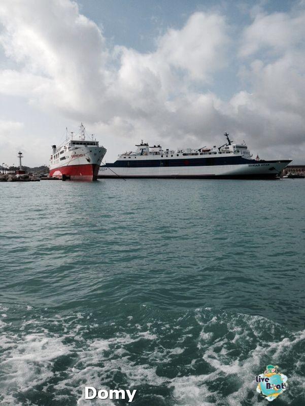 2013/10/12 - Zacinto - Domy - MSC Lirica-msc-lirica-diretta-liveboat-crociere-6-jpg