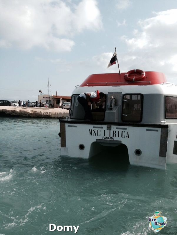 2013/10/12 - Zacinto - Domy - MSC Lirica-msc-lirica-diretta-liveboat-crociere-7-jpg