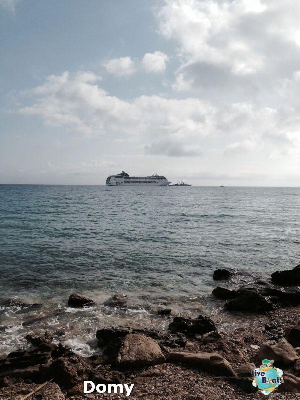 2013/10/12 - Zacinto - Domy - MSC Lirica-msc-lirica-diretta-liveboat-crociere-8-jpg