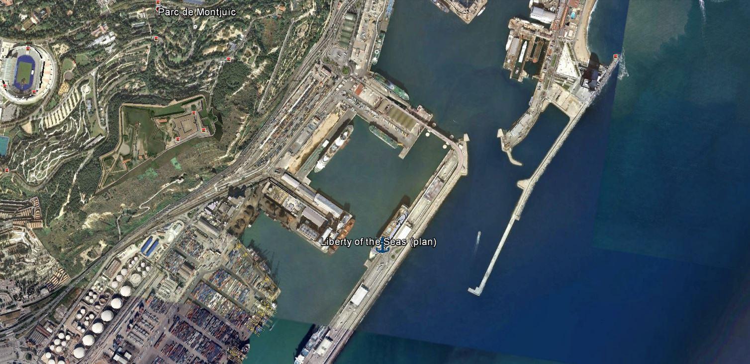 2013/10/13 Barcellona RO* Liberty OTS-liberty-of-the-seas-barcellona-jpg