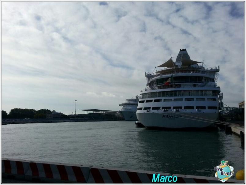 2013/10/13 - Venezia (imbarco)-img-20131013-wa0006-jpg
