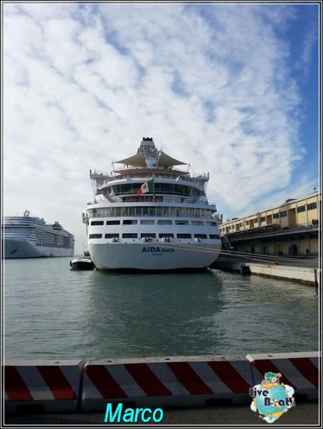 2013/10/13 - Venezia (imbarco)-img-20131013-wa0007-jpg