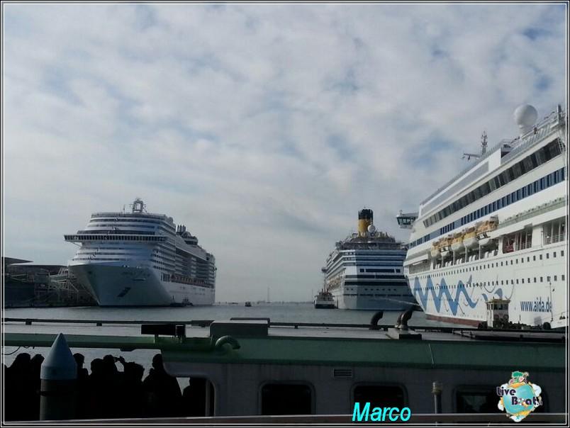 2013/10/13 - Venezia (imbarco)-img-20131013-wa0008-jpg