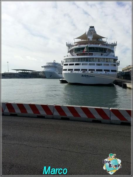 2013/10/13 - Venezia (imbarco)-img-20131013-wa0009-jpg