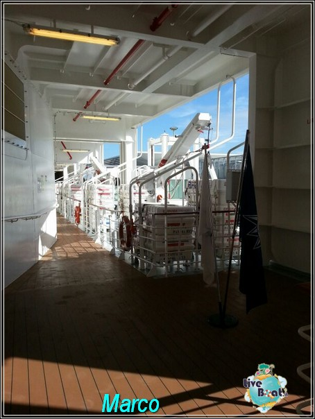 2013/10/13 - Venezia (imbarco)-img-20131013-wa0123-jpg