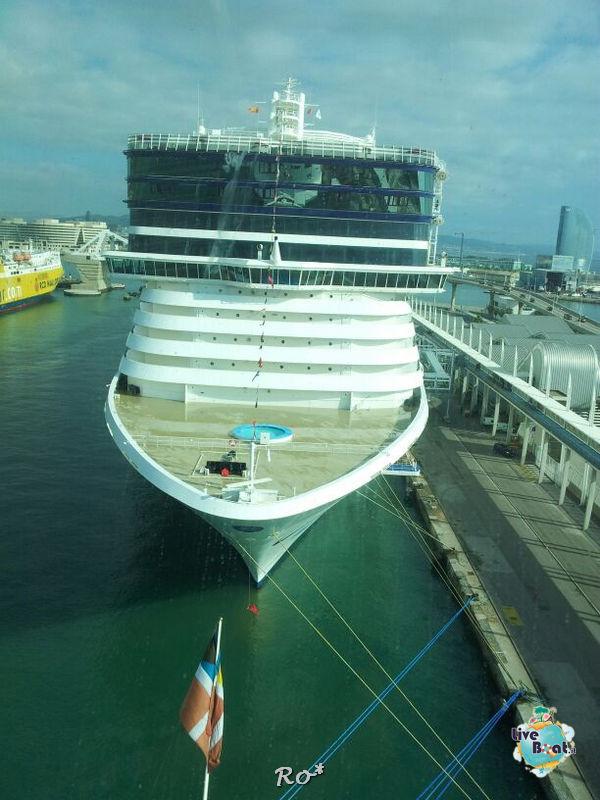 2013/10/13 Barcellona RO* Liberty OTS-001-liberty-of-the-seas-crociere-foto-liveboat-nave-jpg