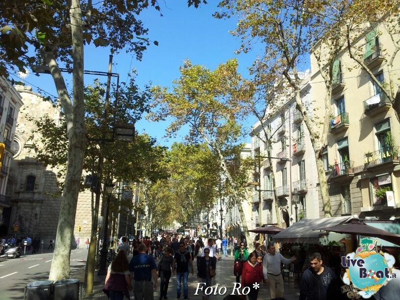 2013/10/13 Barcellona RO* Liberty OTS-133-foto-liberty-of-the-seas-liveboatcrociere-jpg