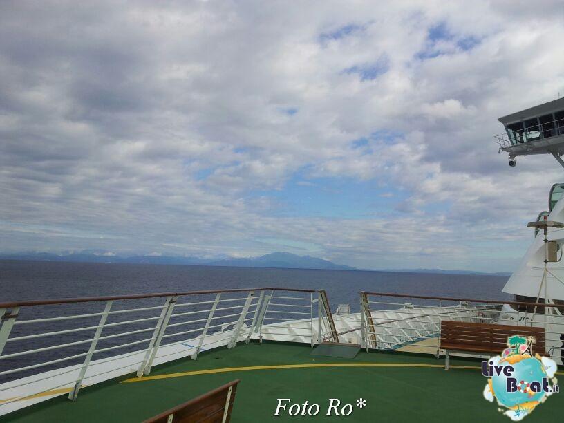 2013/10/12 Navigazione RO* Liberty OTS-77-foto-liberty-of-the-seas-liveboatcrociere-jpg