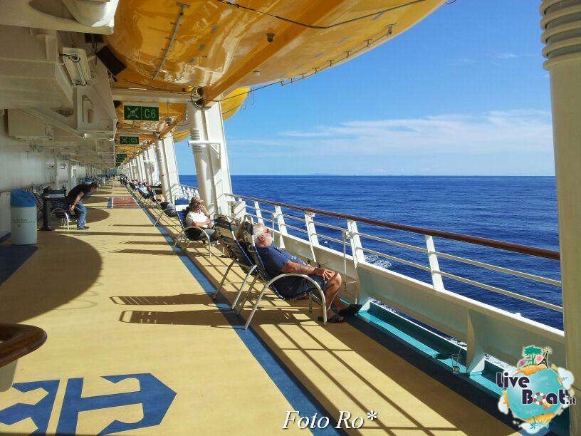 2013/10/12 Navigazione RO* Liberty OTS-79-foto-liberty-of-the-seas-liveboatcrociere-jpg