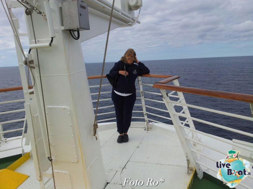 2013/10/12 Navigazione RO* Liberty OTS-97-foto-liberty-of-the-seas-liveboatcrociere-jpg