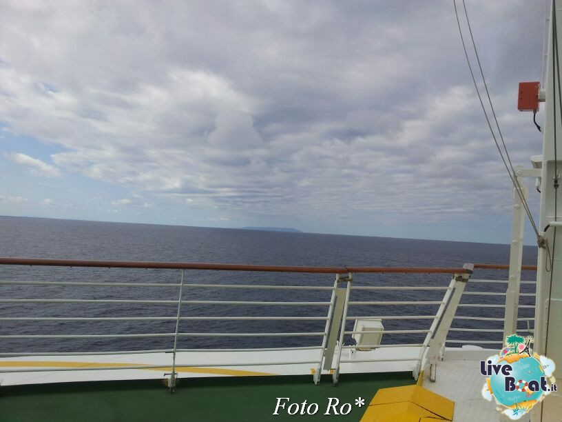 2013/10/12 Navigazione RO* Liberty OTS-99-foto-liberty-of-the-seas-liveboatcrociere-jpg