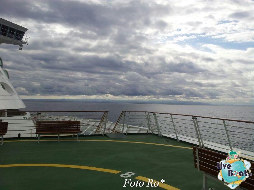 2013/10/12 Navigazione RO* Liberty OTS-103-foto-liberty-of-the-seas-liveboatcrociere-jpg