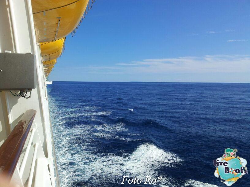 2013/10/12 Navigazione RO* Liberty OTS-105-foto-liberty-of-the-seas-liveboatcrociere-jpg