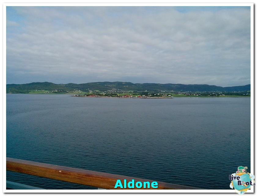 Costa Pacifica - Il Regno della luce - 29/06 - 10/07/2013-3costa-pacifica-trondheim-forum-liveboat-jpg
