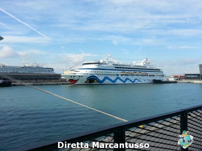 2013/10/13 - Venezia (imbarco)-msc-fantasia-venezia-diretta-liveboatcrociere-2-jpg