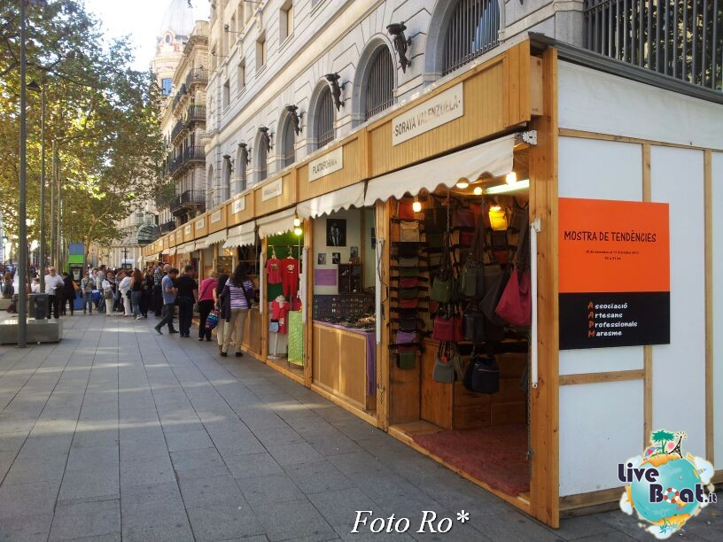 2013/10/13 Barcellona RO* Liberty OTS-2-foto-liberty-of-the-seas-liveboatcrociere-jpg