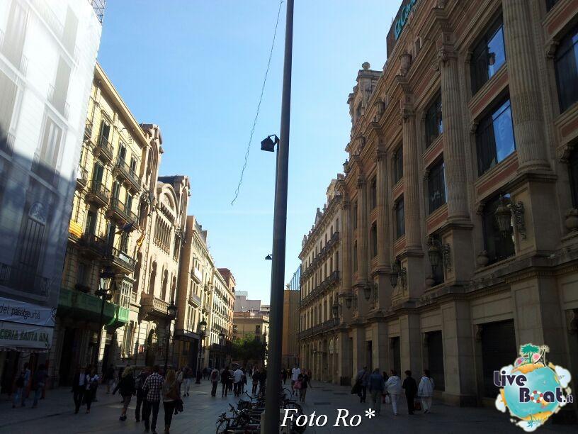 2013/10/13 Barcellona RO* Liberty OTS-4-foto-liberty-of-the-seas-liveboatcrociere-jpg