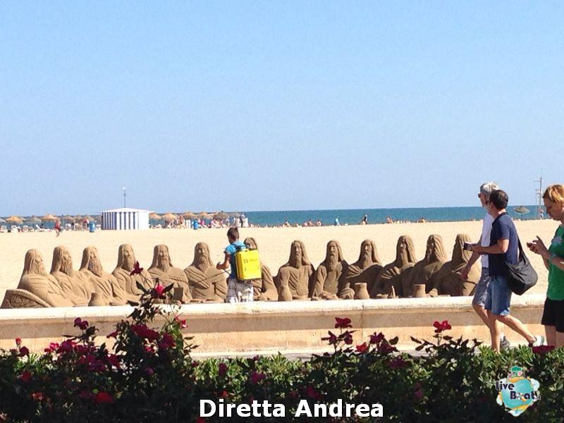 2013/10/13 Valencia Savona Andrea Costa Fortuna-cosra-fortuna-valencia-diretta-liveboatcrociere-3-jpg