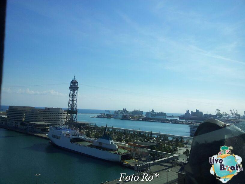 2013/10/13 Barcellona RO* Liberty OTS-1-foto-liberty-of-the-seas-liveboatcrociere-jpg
