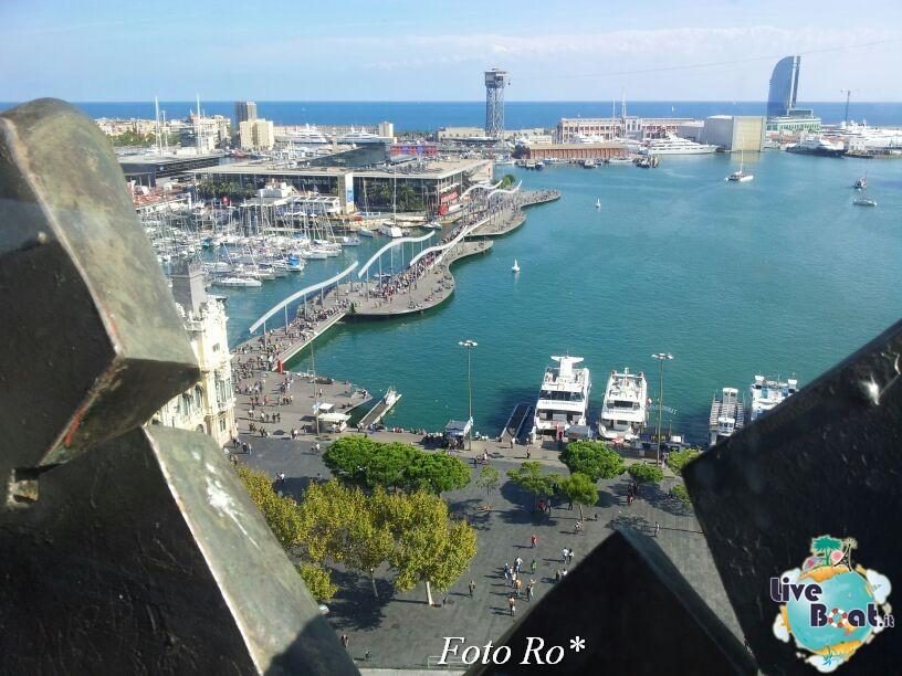 2013/10/13 Barcellona RO* Liberty OTS-3-foto-liberty-of-the-seas-liveboatcrociere-jpg