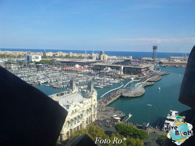 2013/10/13 Barcellona RO* Liberty OTS-9-foto-liberty-of-the-seas-liveboatcrociere-jpg