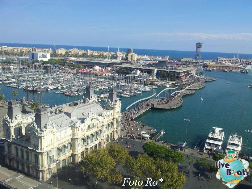 2013/10/13 Barcellona RO* Liberty OTS-10-foto-liberty-of-the-seas-liveboatcrociere-jpg
