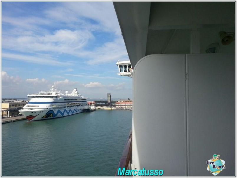 2013/10/13 - Venezia (imbarco)-img-20131013-wa0223-jpg