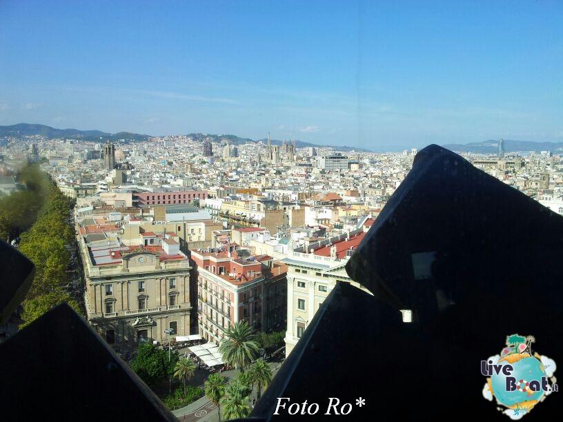 2013/10/13 Barcellona RO* Liberty OTS-6-foto-liberty-of-the-seas-liveboatcrociere-jpg