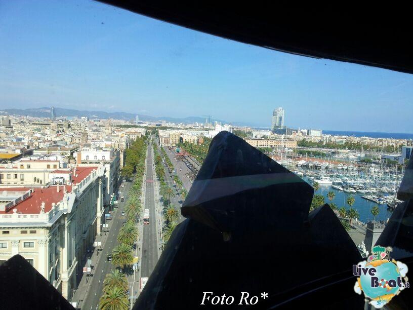 2013/10/13 Barcellona RO* Liberty OTS-8-foto-liberty-of-the-seas-liveboatcrociere-jpg