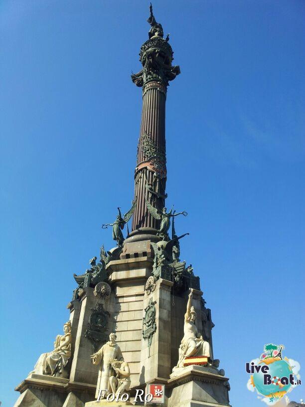 2013/10/13 Barcellona RO* Liberty OTS-7-foto-liberty-of-the-seas-liveboatcrociere-jpg