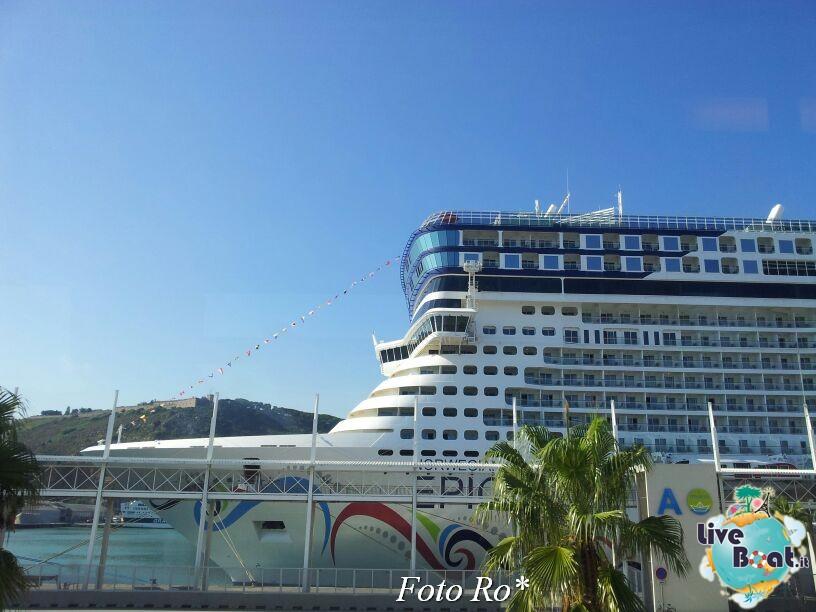 2013/10/13 Barcellona RO* Liberty OTS-19-foto-liberty-of-the-seas-liveboatcrociere-jpg