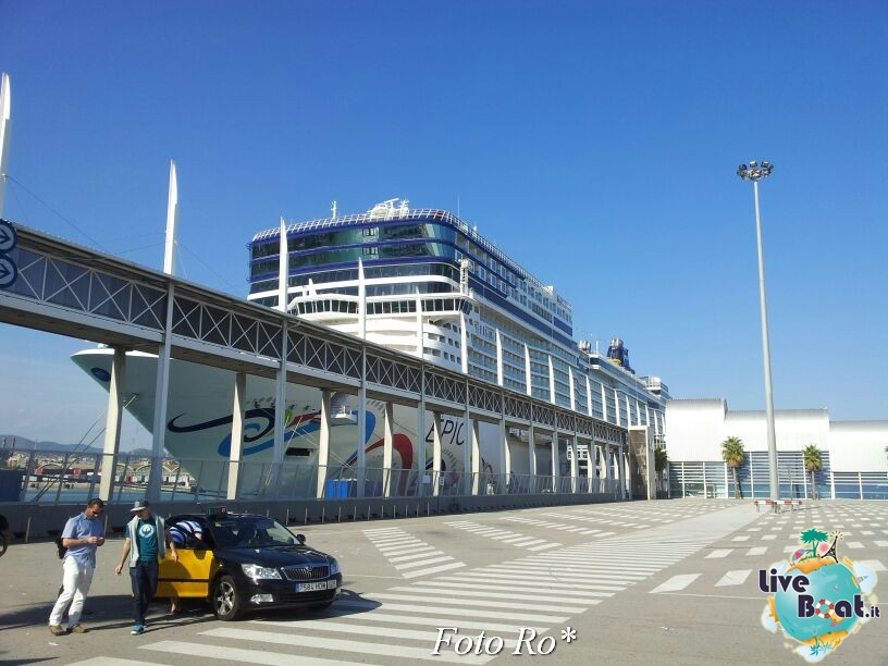 2013/10/13 Barcellona RO* Liberty OTS-21-foto-liberty-of-the-seas-liveboatcrociere-jpg