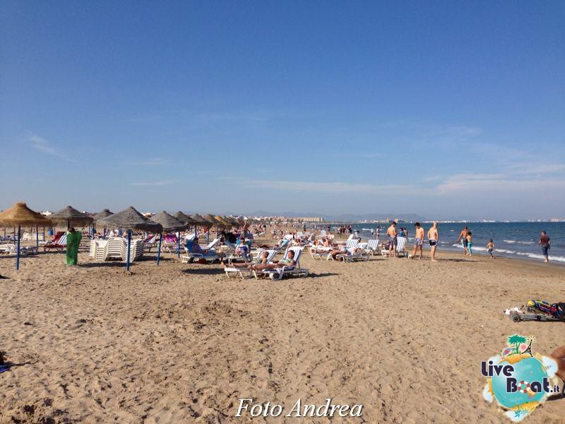 2013/10/13 Valencia Savona Andrea Costa Fortuna-10-foto-costafortuna-liveboatcrociere-jpg