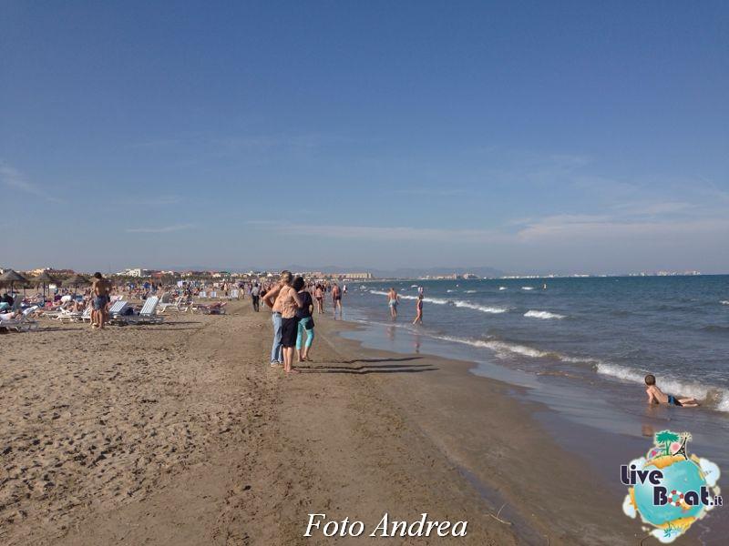2013/10/13 Valencia Savona Andrea Costa Fortuna-13-foto-costafortuna-liveboatcrociere-jpg
