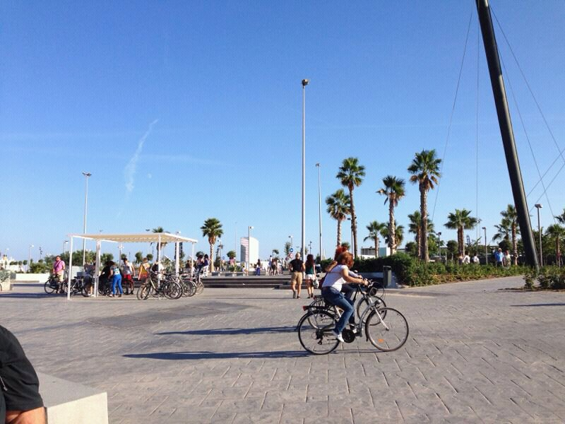 2013/10/13 Valencia Savona Andrea Costa Fortuna-uploadfromtaptalk1381677186010-jpg