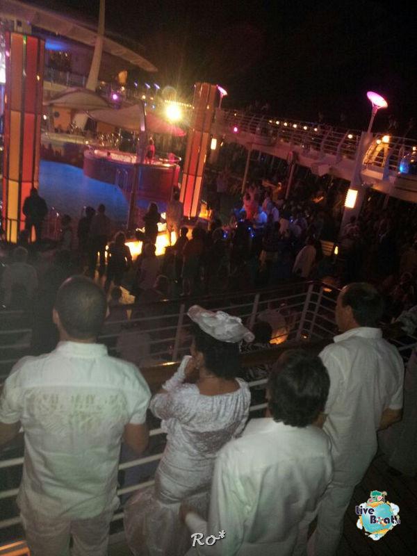 2013/10/11 Napoli RO* Liberty OTS-038-liberty-of-the-seas-crociere-foto-liveboat-nave-jpg