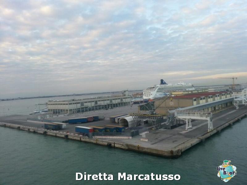 2013/10/13 - Venezia (imbarco)-msc-fantasia-venezia-diretta-liveboat-crociere-6-jpg