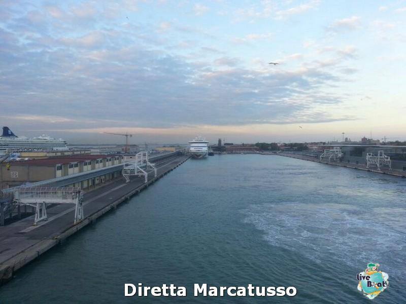 2013/10/13 - Venezia (imbarco)-msc-fantasia-venezia-diretta-liveboat-crociere-7-jpg
