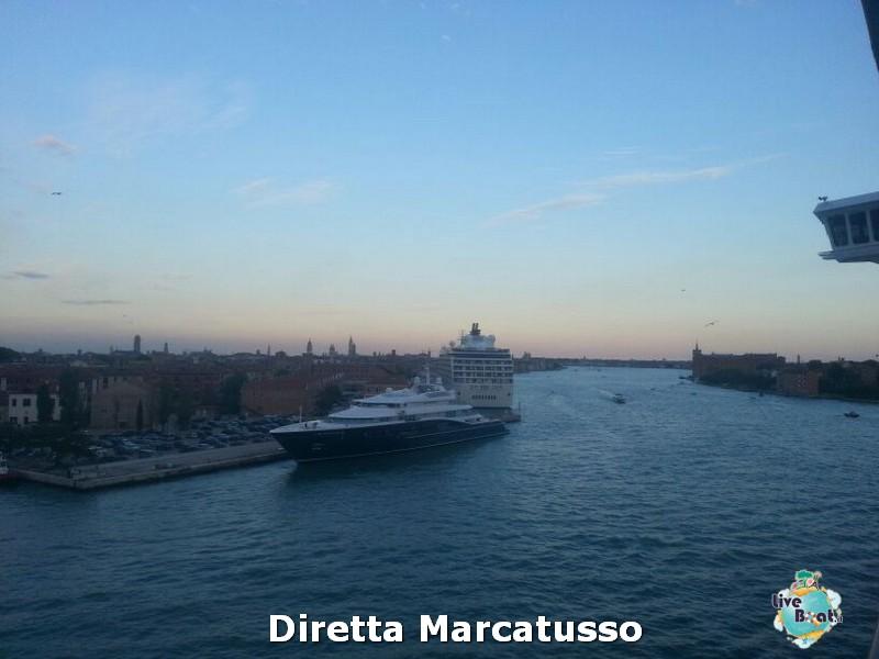 2013/10/13 - Venezia (imbarco)-msc-fantasia-venezia-diretta-liveboat-crociere-12-jpg
