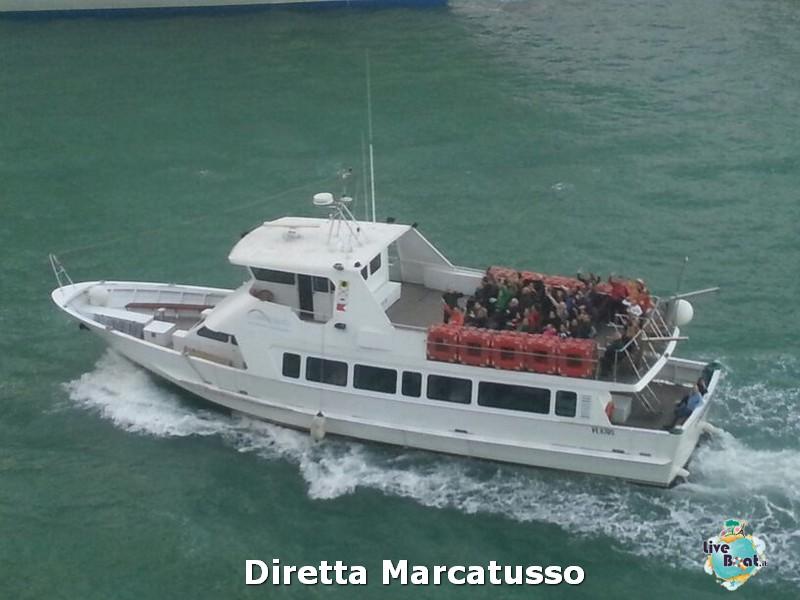2013/10/13 - Venezia (imbarco)-msc-fantasia-venezia-diretta-liveboat-crociere-21-jpg