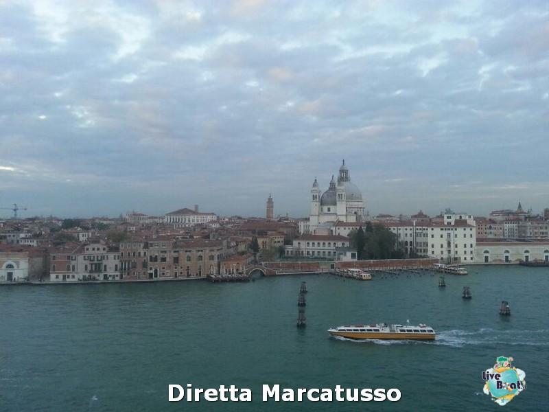 2013/10/13 - Venezia (imbarco)-msc-fantasia-venezia-diretta-liveboat-crociere-34-jpg