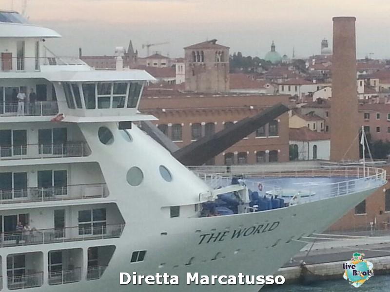 2013/10/13 - Venezia (imbarco)-msc-fantasia-venezia-diretta-liveboat-crociere-1-jpg