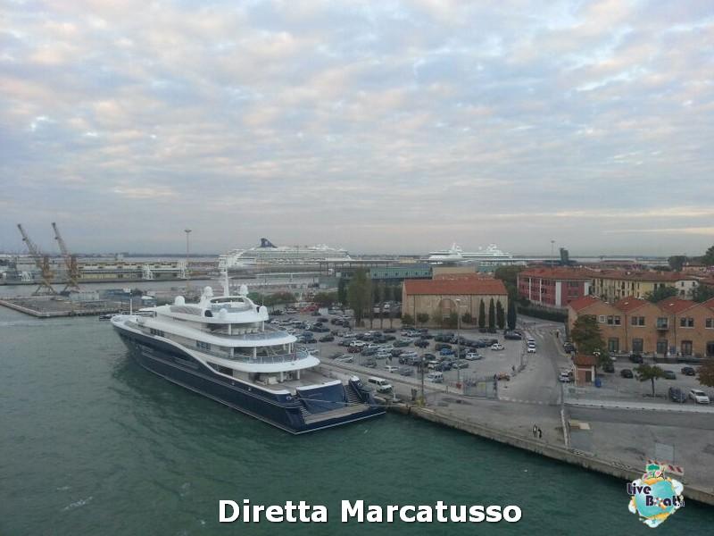 2013/10/13 - Venezia (imbarco)-msc-fantasia-venezia-diretta-liveboat-crociere-4-jpg
