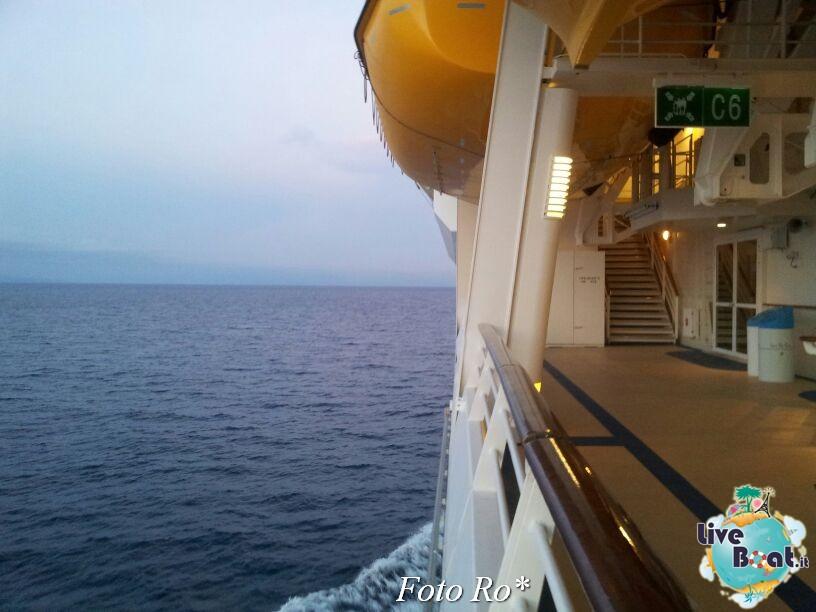 2013/10/13 Barcellona RO* Liberty OTS-5-foto-liberty-of-the-seas-liveboatcrociere-jpg