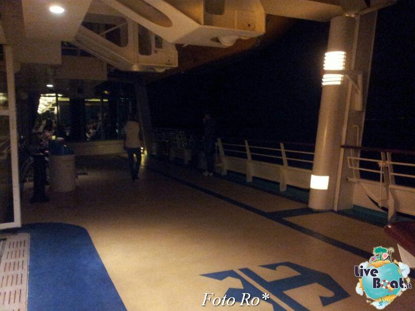 2013/10/13 Barcellona RO* Liberty OTS-11-foto-liberty-of-the-seas-liveboatcrociere-jpg