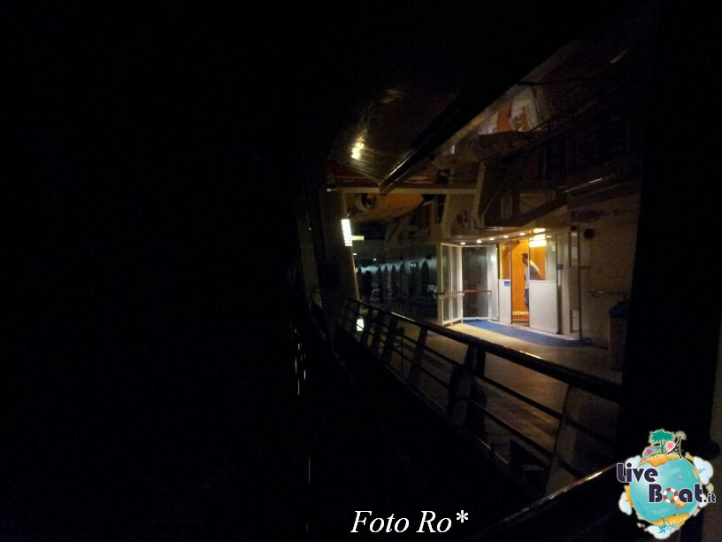 2013/10/13 Barcellona RO* Liberty OTS-13-foto-liberty-of-the-seas-liveboatcrociere-jpg